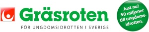 grasroten_logo_utb3